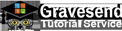 Gravesend Tutorial Service